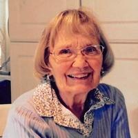 Louise H. Danley